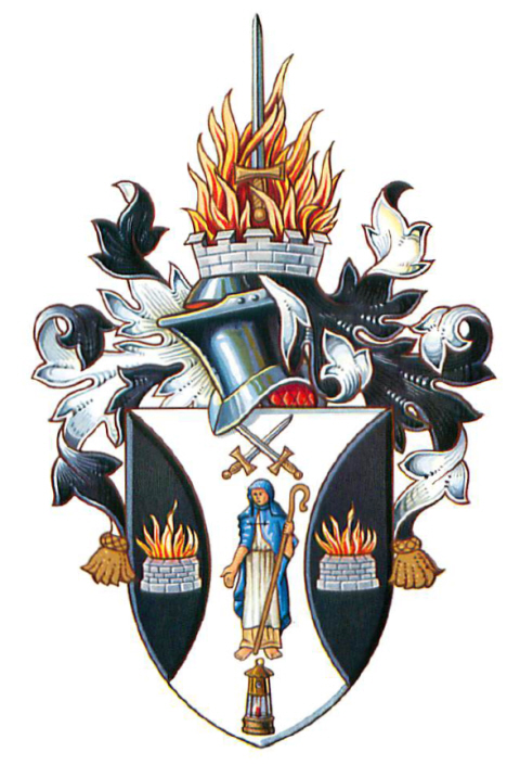 coat-of-arms.jpg