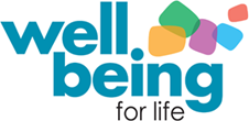 wellbeing-for-life-logo